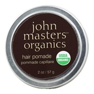 John Masters Organics - Hair Pomade - 2 oz., from category: Personal Care