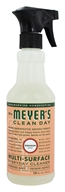 Clean Day Multi-Oberflächenreinigungsgeranie - 16 fl. oz. by Mrs. Meyer's