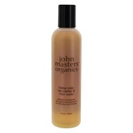 John Masters Organics - Hair Clarifier and Color Sealer Herbal Cider - 8 oz.