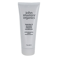 John Masters Organics - Intensive Conditioner Lavender & Avocado - 7 oz. by John Masters Organics