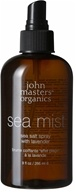 John Masters Organics - Sea Mist Sea Salt Spray with Lavender - 9 oz. by John Masters Organics
