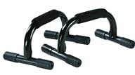 SPRI - Push Up Bars (759026461004)
