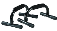 SPRI - Push Up Bars