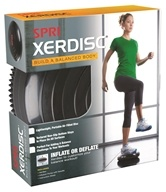 SPRI - Xerdisc, from category: Exercise & Fitness