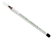 Honeybee Gardens - JobaColors Eye Liner Pencil Belgian Chocolate - 0.04 oz.