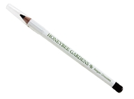 Image of Honeybee Gardens - JobaColors Eye Liner Pencil Belgian Chocolate - 0.04 oz.