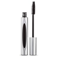 Honeybee Gardens - Truly Natural Mascara Black Magic - 0.2 oz.