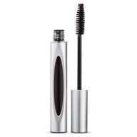 Honeybee Gardens - Truly Natural Mascara Black Magic - 0.2 oz., from category: Personal Care