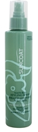 Suncoat - Sugar-Based Natural Styling Spray Medium Hold - 7 oz.