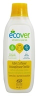 Ecover - Ecological Fabric Softener Sunny Day - 32 oz.