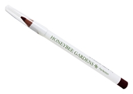 Honeybee Gardens - JobaColors Lip Liner Pencil Perfection - 0.2 oz.