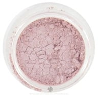 Image of Honeybee Gardens - PowderColors Eye Shadow Angelic - 0.07 oz.