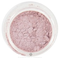 Honeybee Gardens - PowderColors Eye Shadow Angelic - 0.07 oz. - $7.19