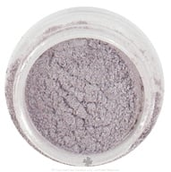Image of Honeybee Gardens - PowderColors Eye Shadow Moondust - 0.07 oz. CLEARANCE PRICED