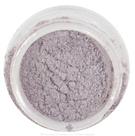Honeybee Gardens - PowderColors Eye Shadow Moondust - 0.07 oz. CLEARANCE PRICED