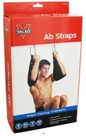 Valeo Inc. - Ab Straps by Valeo Inc.