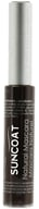 Image of Suncoat - Sugar-Based Natural Mascara Brown - 0.3 oz.