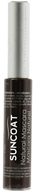 Suncoat - Sugar-Based Natural Mascara Brown - 0.3 oz.