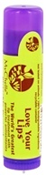 Image of MyChelle Dermaceuticals - Love Your Lips Pistachio Coconut - 0.5 oz.