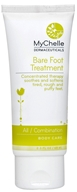 MyChelle Dermaceuticals - Bare Foot Treatment - 2.3 oz.