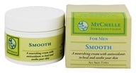 MyChelle Dermaceuticals - Smooth For Men - 1.2 oz. - $13.34