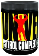 Universal Nutrition - Natural Sterol Complex - 180 Tablets (039442043924)