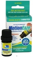 Alta Labs - MotionEaze 80 drops - 5 ml., from category: Homeopathy
