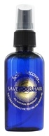 Solar Recover - Save Your Hair Moisturizing & Detangler - 2 oz.