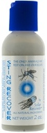 Solar Recover - Sting Recover Nature's Assault Aid - 2 oz. formerly Zausner (808045919192)