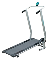 Corey Everson - Manual Treadmill - $150
