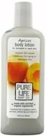 Pure Life Soap Co. - Shampoo Coconut Milk & Honey - 15 oz.