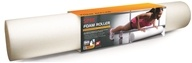 "Image of SPRI - Foam Roller Full Round - 36"" X 6"""