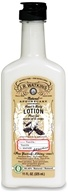 Image of JR Watkins - Naturals Apothecary Hand & Body Lotion Vanilla - 11 oz.
