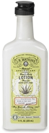 JR Watkins - Naturals Apothecary Hand & Body Lotion Aloe & Green Tea - 11 oz. (818570002450)