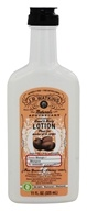 JR Watkins - Naturals Apothecary Hand & Body Lotion Mango - 11 oz.