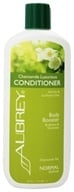Aubrey Organics - Conditioner Volumizing Luxurious Chamomile - 11 oz., from category: Personal Care