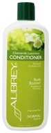 Aubrey Organics - Conditioner Volumizing Luxurious Chamomile - 11 oz.