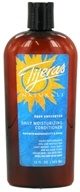 Tijeras Organic Alchemy - Daily Moisturizing Conditioner Uber Unscented - 12 oz.