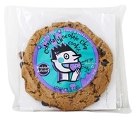 Alternative Baking Company - Colossal Chocolate Chip Cookie - 4.25 oz., from category: Health Foods