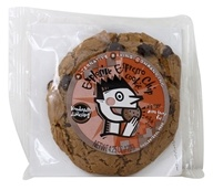 Alternative Baking Company - Explosive Espresso Chip Cookie - 4.25 oz., from category: Health Foods