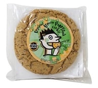 Alternative Baking Company - Luscious Lemon Poppyseed Cookie - 4.25 oz. - $2.15