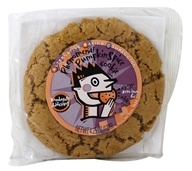 Alternative Baking Company - Cookie Phenomenal Pumpkin Spice - 4.25 oz.