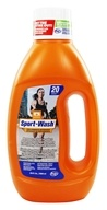 Penguin - Sport Wash - 20 oz. (717064829392)