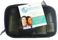 MyChelle Dermaceuticals - Clear Skin Teen Anthology Kit Formulated Especially For Teens