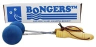 Bongers of America, LLC - Bongers Ancient Oriental Massage Tool