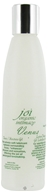 Lafes - Joi Organic Intimate Toner & Moisture Gel Venus - 4 oz. CLEARANCE PRICED