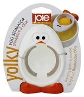 Joie MSC - Yolky Egg Separator by Joie MSC