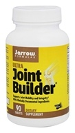 Image of Jarrow Formulas - Ultra Joint Builder - 90 Tablets