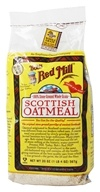 Bob's Red Mill - Scottish Oatmeal - 20 oz. - $3.28