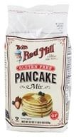 Bob's Red Mill - Gluten-Free Pancake Mix - 22 oz.